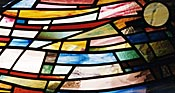 Geoffrey Wallace Stained Glass, Melbourne VIC